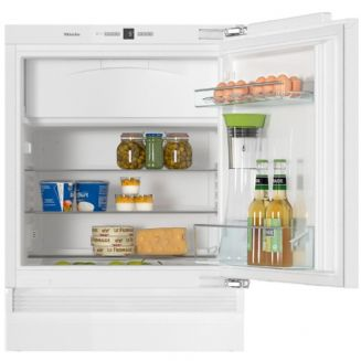 MIELE K31242UiF Built-under refrigerator